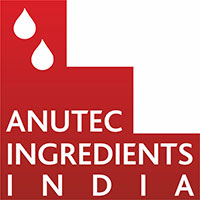 Anutec Ingredients India