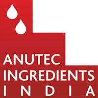 Anutec Ingredients India