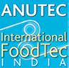 Anutec India 2020