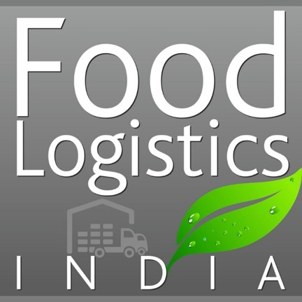 Food Logistics India 2020